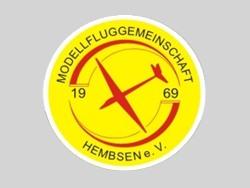 hembsen_logo