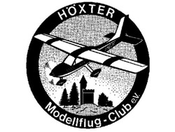 hoexter_logo