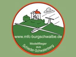 schwalenberg_logo