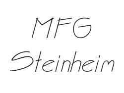 steinheim_logo
