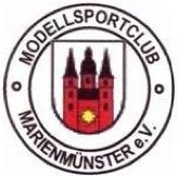 ModellSportClub